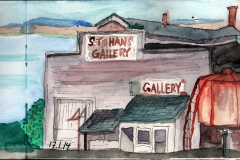 StohansGallery
