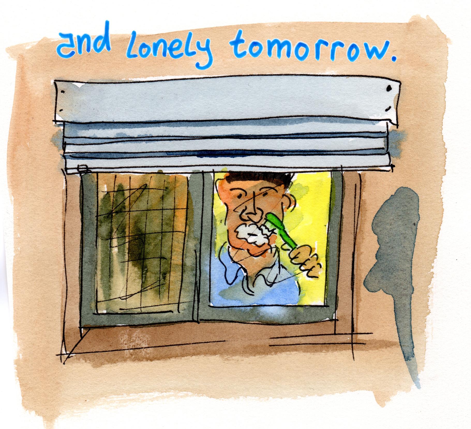 LonelyTomorrow2